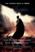 The Dark Knight Rises pstr-the-dark-knight-rises09