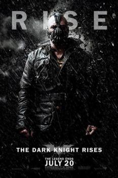 The Dark Knight Rises the-dark-knight-rises-rain-character-poster-bane