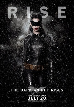 The Dark Knight Rises the-dark-knight-rises-rain-character-poster-catwoman