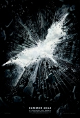 The Dark Knight Rises the-dark-knight-rises-teaser-poster1