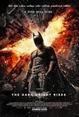 The Dark Knight Rises the_dark_knight_rises_poster