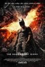 The Dark Knight Rises – Tredje gångengillt?