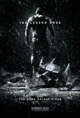 The_Dark_Knight_Rises_Movie_Poster_Large