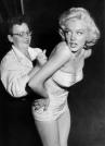 Marilyn Monroe 16958_11_122_404lo