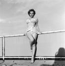 Marilyn Monroe 182