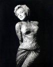 Marilyn Monroe 265