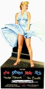 Marilyn Monroe 889888881