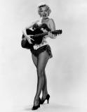 Marilyn Monroe Marilyn (River of No Return)_03