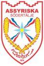 Snyggast Lagsymbol? En återblick på Assyriskas klubbmärkeosv…