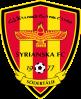 Syrianska FC klubbmärke