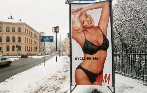 förbjuden mistressmistress bröst i Stockholm