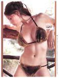 Laetitia Casta for Sport Illustrated Swimsuit - 1998 SI_19980220_63