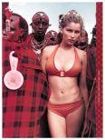 Laetitia Casta for Sport Illustrated Swimsuit - 1998 SI_19980220_75