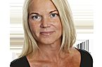 Maria_Ludvigsson_ledarbild_1
