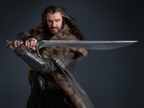 The-Hobbit_37 Thorin