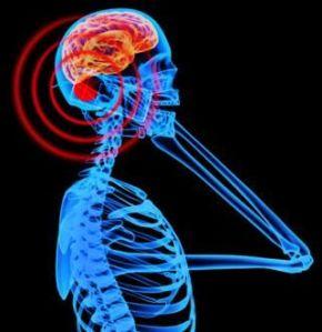 Cell phone radiation mobiltelefoner strålning 537089-3076-40