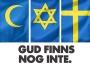 Sverige: De OtrognasRike?