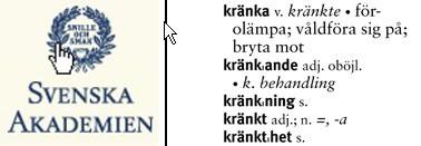 http://www.svenskaakademien.se