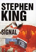 stephen king - signal