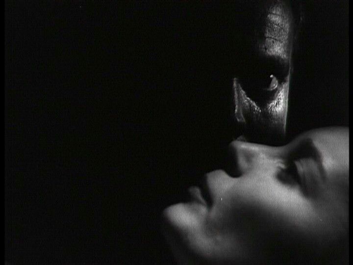 """Shakespeares """"Othello"""" skildriar den lättväckta kränkhet som kan förvandla en älskad till mördare"""