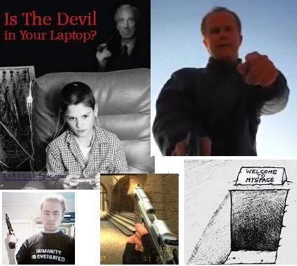 devilonlaptop-saari-myspace-auvinen_skolmassakern i Kauhajoki