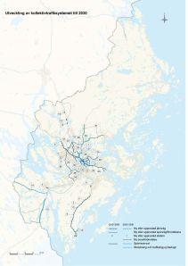 SLL Utveckling av kollektivtrafiksystemet till 2030_1
