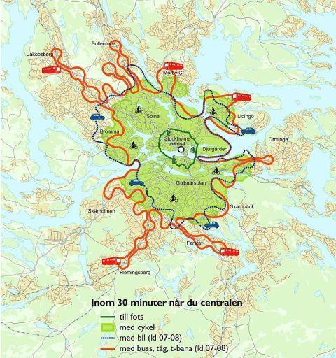 Stockholm tillgänglighet trafikslag 07-08_1
