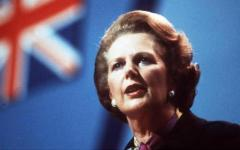 margaret-thatcher_1725675c