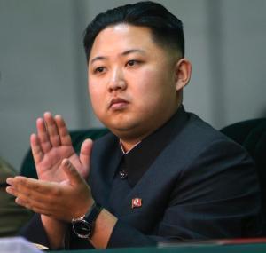 north korea-kim-jong-un