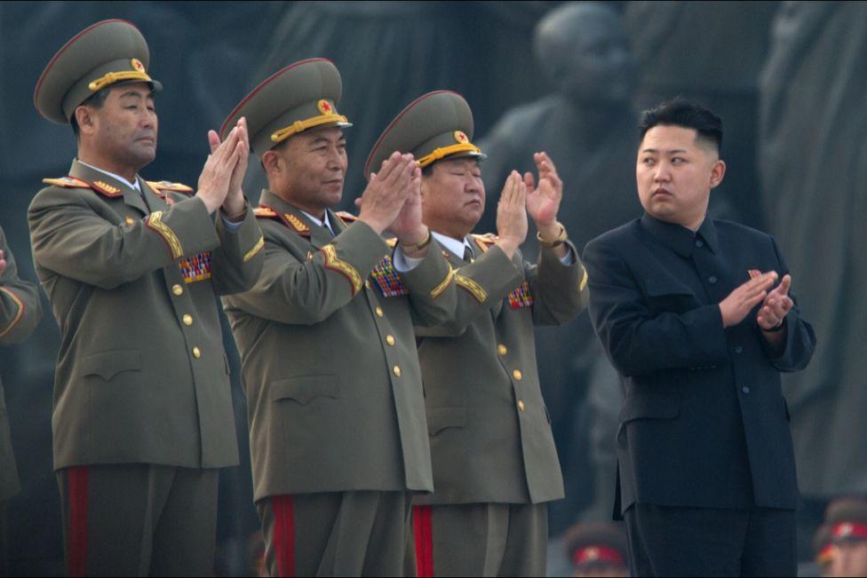 north_korea_kim_jung_un_2012_4_13 military