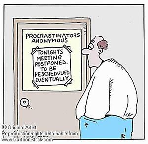 procrastination2 (1)