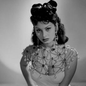 Sophia Loren Attila sl 00