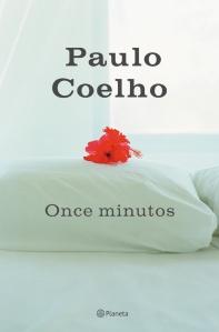 Paulo Coelho - Once Minutos