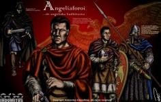 Angeliaforoi - rättad och efterbearbetad