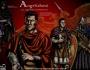 Rena grekiskan… en rättelse och efterarbete för En Bysantinskagent-fantasi