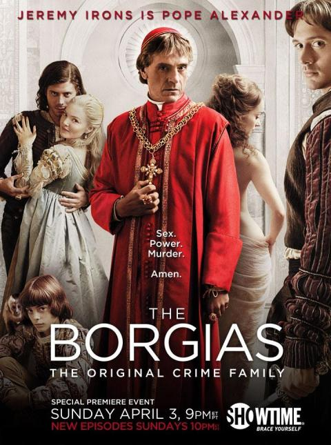 the borgias season 1 tv series poster 02-1-_FULL