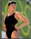 Franziska_van_Almsick swimmer bathing suit