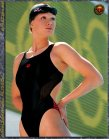 Franziska_van_Almsick swimmer bathing suit