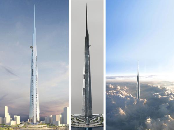 kingdom-tower-jeddah1