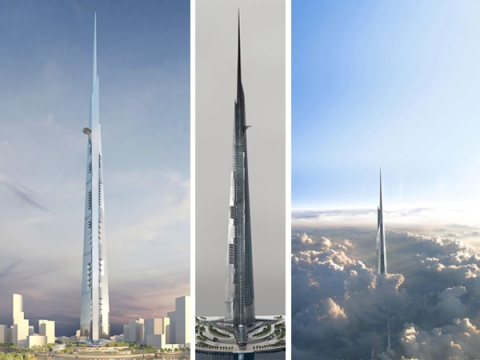 kingdom-tower-jeddah1