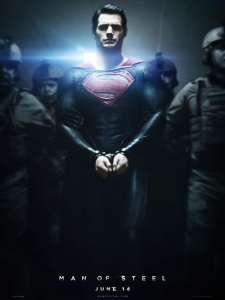 Man of Steel Superman Stålmannen 2013 120312_man_of_steel_poster_lead
