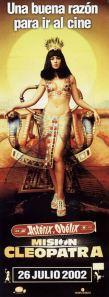 Monica Bellucci Cleopatra mission-cleopatre-a13