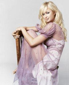 Paris Hilton paris_hilton_elle_girl_p2