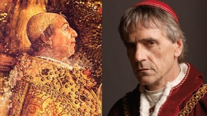 Rodrigo Borgia - Alexander VI - Facts About The Real Borgias
