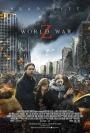 World War Z – Zombievärldskriget kommer