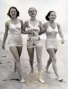1930s_swimwear_womens