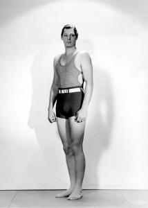 johnny-weissmuller-1920s-everett