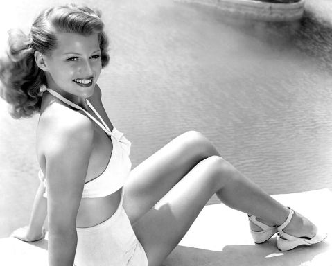 Rita Hayworth bikini 771_1000