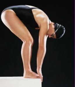 womans swimmer swimsuit baddräkt_1