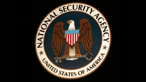 nsa shield natinal security agency symbol
